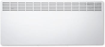 aeg-wandkonvektor-wkl-3005-mit-wochentimer-3000-watt