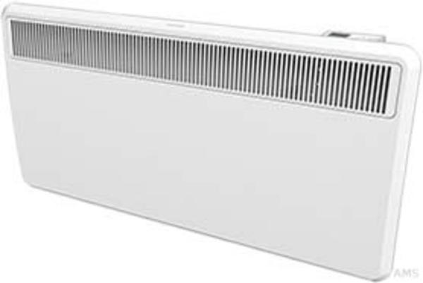 Dimplex PLX 150E