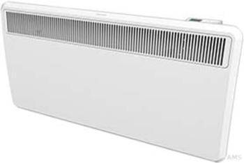 Dimplex PLX 300E