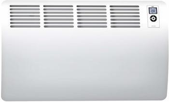 aeg-wkl-2000-comfort-inkl-wochentimer
