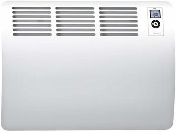 aeg-wkl-1500-comfort-inkl-wochentimer