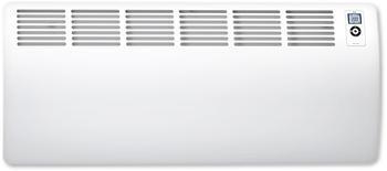aeg-wandkonvektor-wkl-3000-comfort-mit-wochentimer-3000-watt