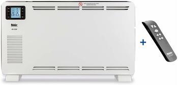 fakir-hk-2200-halogen-raumheizung-innenraum-weiss-2300-w