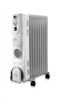 fakir-rf-09-turbo-radiator-fan-weiss-2500-w