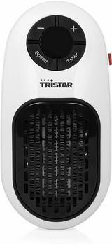 tristar-ka-5084-steckdosen-heizluefter-weiss-schwarz