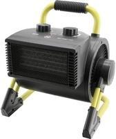 emerio-fh-1107041-bauheizer-30m2-schwarz-gelb