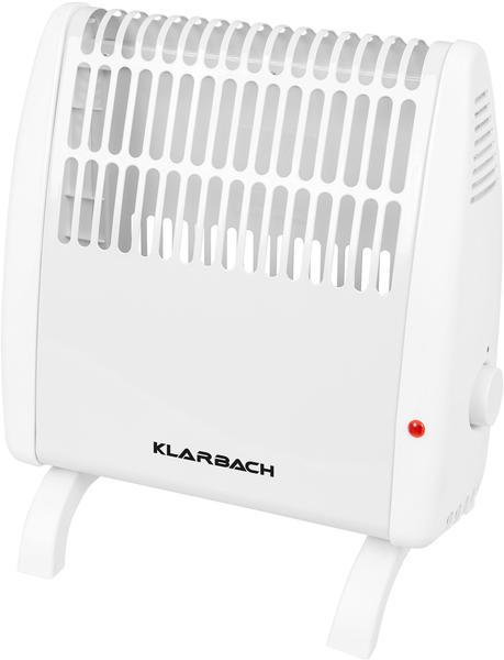 Klarbach HK 34523 we