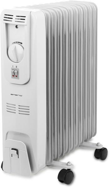 Emerio Ölradiator 2500 Watt (HO-110712)