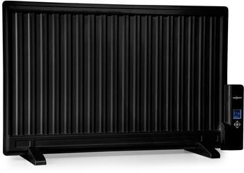 oneconcept-elradiator-800w-thermostat-elheizung-wallander-schwarz