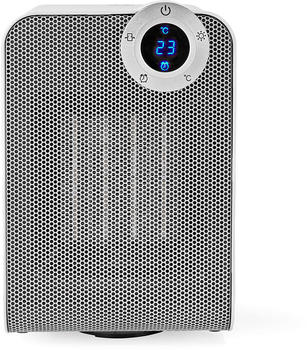nedis-wlan-smart-heizluefter-kompakt-thermostat-oszillation-1800-w-weiss