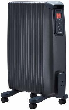 glen-dimplex-ewt-radiator-evorad-2-bts-anthrazit-377520