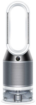 Dyson Pure Humidify+Cool weiß/silber