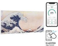 klarstein-wonderwall-air-art-smart-infrarotheizung