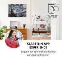 klarstein-wonderwall-air-art-smart-infrarotheizung-80x60cm-500w-sternennacht