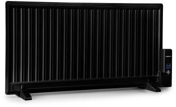oneconcept-elradiator-1000w-thermostat-elheizung-ultraflach-schwarz