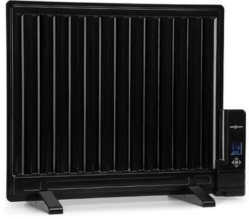oneconcept-elradiator-600w-thermostat-elheizung-wallander-schwarz