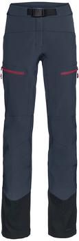vaude-womens-shuksan-hybrid-pants