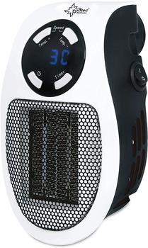 suntec-wellness-suntec-14567-heat-ptc-500-plug-in-heizluefter-schwarz-weiss