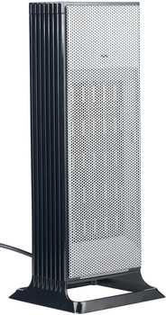 Carlo Milano NX-6737