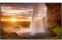 Papermoon Infrarotheizung Waterfall, Aluminium, 600 W, 100x60 cm