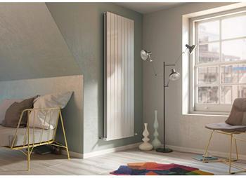 Ximax P1 Duplex 1800 mm x 295 mm weiß