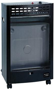 Einhell Blue Flame BFO 4200/1