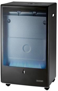 Rowi HGO 4200/2 BFT Pro (mit Thermostat)