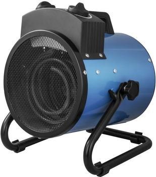 """G/üde 85122 230-Volt-Elektroheizer /""""GEH 2000 P/"""""""