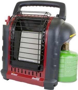 Mr. Heater Portable Buddy MH9BX