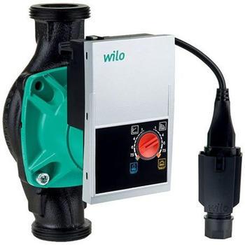 Wilo Yonos Picos STG 25/1-7,5 (180mm)