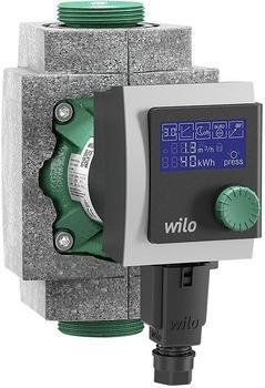 Wilo Stratos Pico plus 25/1-4 (130 mm)