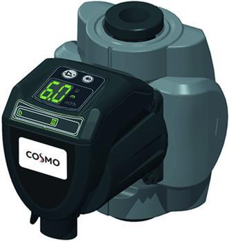 GC-Gruppe Cosmo CPH425