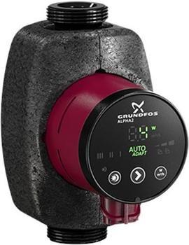 Grundfos Alpha2 L 25-60