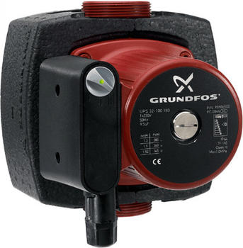 Grundfos UPS 32-55 (180mm)