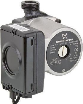 MHG UPM2 15-70 (130 mm)