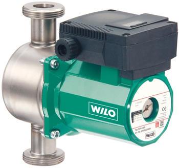 Wilo Top-Z 30/10 RG