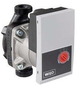 Wilo Yonos Para RS 25/6 (180 mm)
