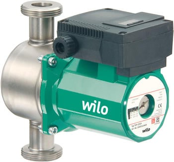 Wilo WILO TOP Z 20/4 DM PN6/10 (150mm)