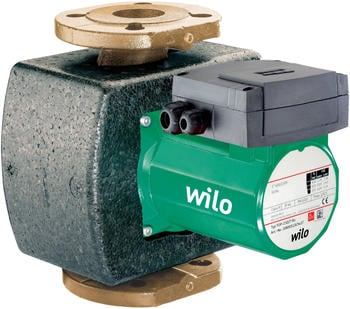 Wilo TOP-Z 40/7 DM PN6/10 RG