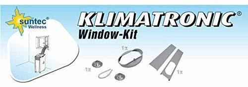 Suntec Transform Window-Kit