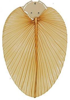 evt-casafan-deckenventilator-fluegelsatz-132-fluegeldekor-palme-natur
