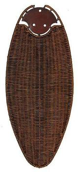evt-casafan-deckenventilator-fluegelsatz-132-fluegeldekor-rattan-antik
