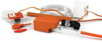 Aspen Mini Orange FP2212