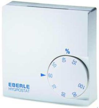 Eberle HYG-E 6001 RW