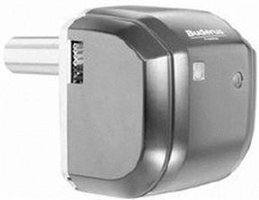 Buderus Logatop BE-A 2.1-55 K (51,5 - 59,0 kW)