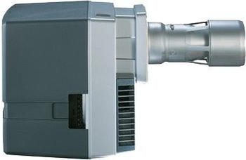 Weishaupt WL5/1-B (21,5-40 kW)