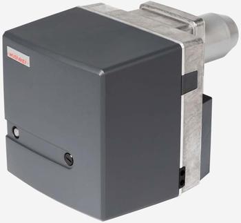 Weishaupt WL5/1-B-H (16,5-40 kW)
