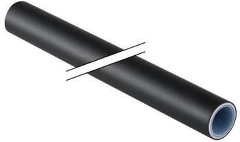 Geberit Mepla Metallverbundrohr 5 m Stange 40 x 35 mm (605.100.00.1)
