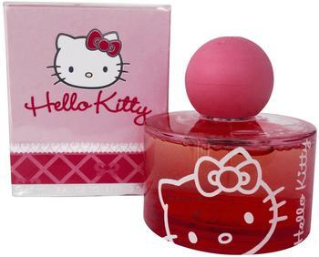 Hello Kitty Eau de Toilette (60ml)