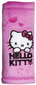 Kaufmann Gurtpolster Hello Kitty